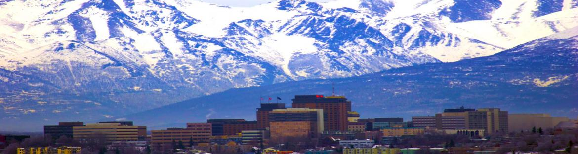 Anchorage Ak Nursing Jobs American Traveler