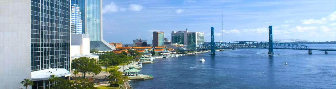 travel nursing jacksonville jobs