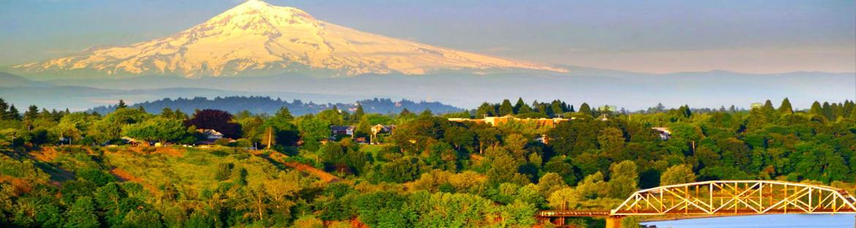 Portland Oregon Travel Nursing Psychiatric Jobs Psych Rn