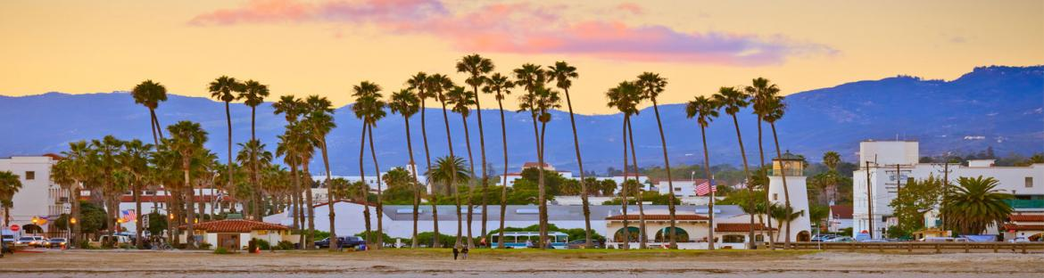 Nursing Jobs In Santa Barbara Ca American Traveler