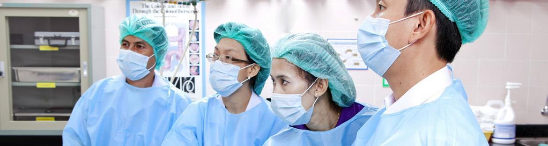 endoscopy nursing jobs