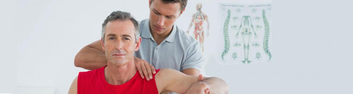 Physical Therapist Jobs Search Nationwide
