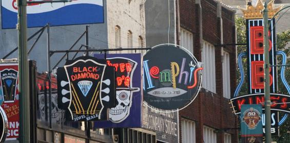 Travel Nursing Jobs In Memphis