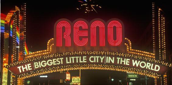 Reno Nv Nursing Jobs American Traveler