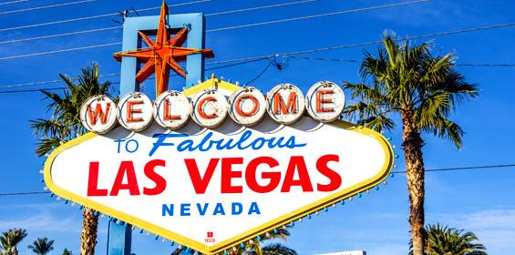 las meeting pediatric vegas The 2017 naspghan annual meeting & postgraduate course is scheduled for november 1-4 in las vegas, nv learn about submission and registration deadlines.