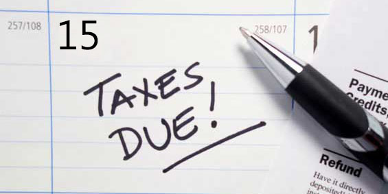 5 Tax Tips for Filing Travel Nurse Taxes