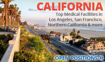 Travel Nursing Agency Trusted by RNs : American Traveler